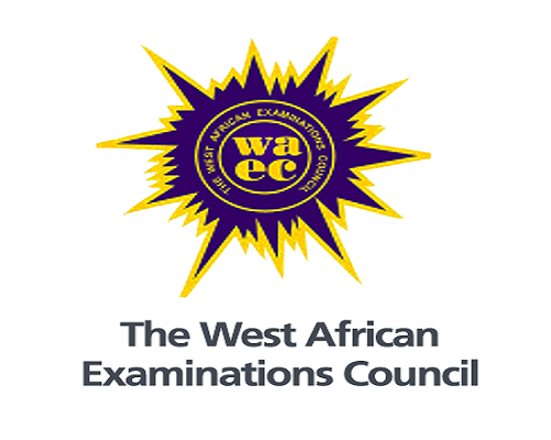 Withheld results: WAEC candidates know fate Nov.9