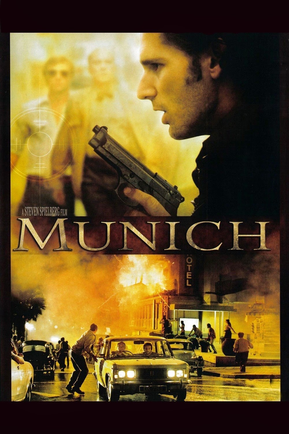 Munich 2006 - Full (HD)