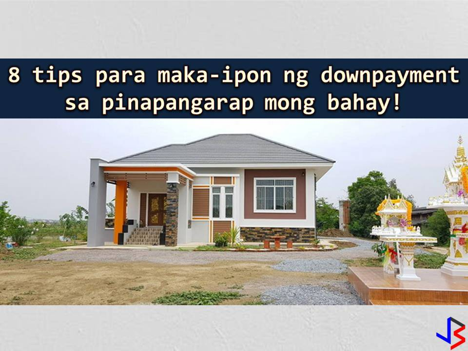 One of the most important and expensive things a person can purchase is a house. But many of us cannot afford to pay the total amount of a house at once. That is why we are planning to apply for a housing loan in Pag-IBIG or any private financial institution that offers a home loan with the lowest interest as possible.