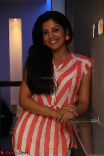 Sshivada Cute Malayalam actress in white trousers .xyz 050.jpg