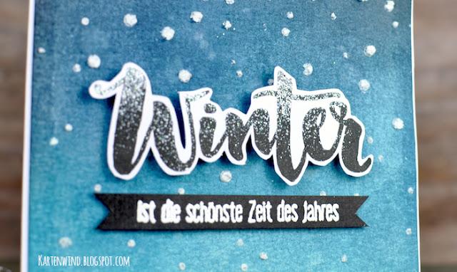 http://kartenwind.blogspot.com/2016/12/winter-ist-die-schonste-zeit-des-jahres.html