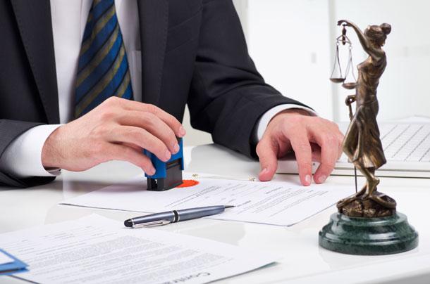 Contoh Surat Perjanjian Hutang Piutang Tanpa Notaris