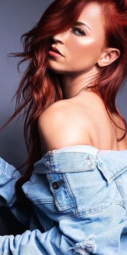 Summer Rae age, boyfriend, wwe, hot, bikini, brown, diva, wrestler, kiss, movies, wiki, biography