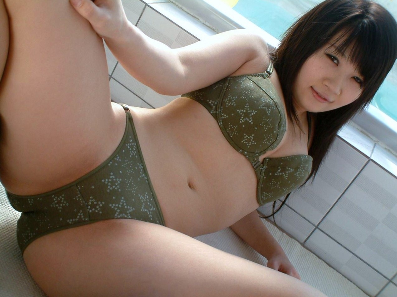 Hot Girl Japanese 18 Jav Girl Nude Xxx-2171