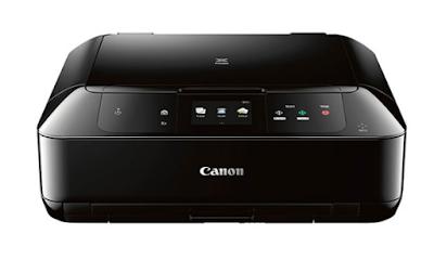 """Canon PIXMA MG7720"""