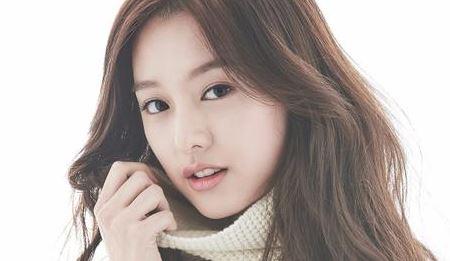 Kim Ji-Won Jepang dan korea drama