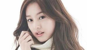 "Song Ha-Yoon Punya Judul Drama Baru (""Third-Rate My Way"") di KBS2"