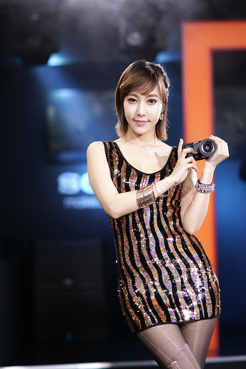 Xxx Nude Girls Im Min Young - Pi 2012-7332