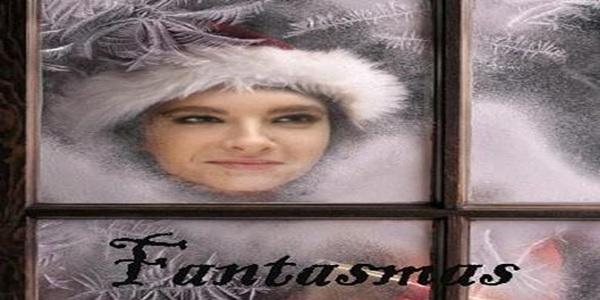 Fantasmas de Navidad