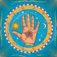 Astrología, económico, fiable, gratis, horóscopo 2016, tarot amor astrológico, Tarot Barato, Videncia, videncia y tarot, videntes astrológicos, Horóscopo 2016 General,