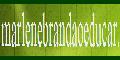 marlenebrandaoeducar