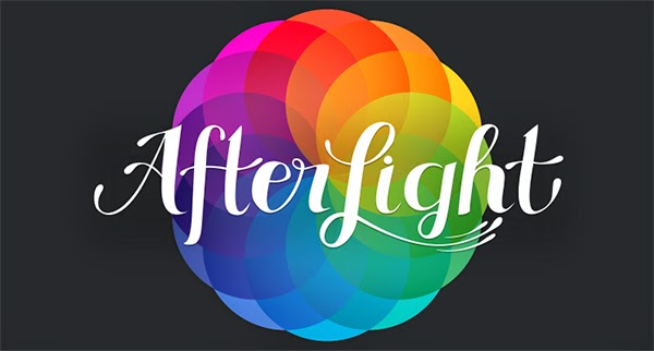 Afterlight 1.0.6 Full Apk Free Download