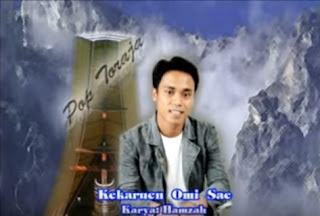 Lagu Toraja Tempo Dulu