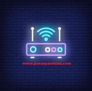 pengertian, fungsi, dan jenis modem