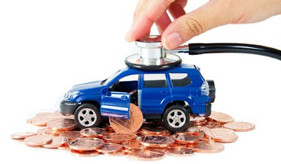 Image result for no down payment car insurance get lucky