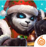 Taichi Panda Heroes V2.4 Hack MOD APK