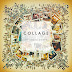 The Chainsmokers - Collage EP (2016) [iTunes Plus AAC M4A]