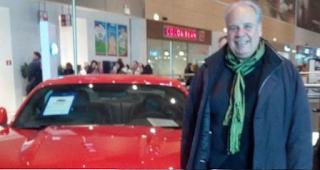 Φονικό στο Χαλάνδρι - Σοκάρει η απολογία της Γερμανίδας: Του έδωσα χυμό με χάπια