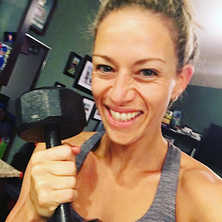 Fitwithmeliisa.com Busy Mom TIps, p90x3, home workouts, beachbody