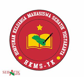MAHASISWA MENDESAK PEMERINTAH MEREALISASIKAN DOB KOTA SEBATIK