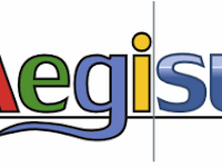 Download Aegisub 2018 Offline Installer