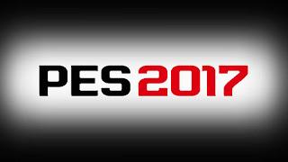 Nih Sob Referensi Komputer Rakitan untuk Main PES 2017