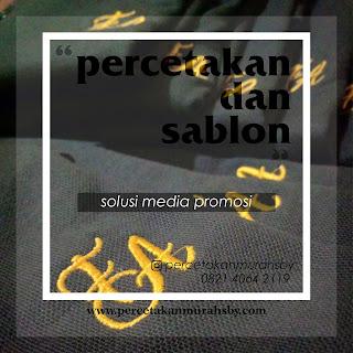 http://www.percetakanmurahsby.com/2018/12/bordir-surabaya-gratis-082140642119.html