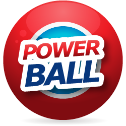 powerball-draw-results-from-saturday-24th-december-2016