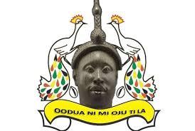 If Igbos Dare Split, We'll Create Oduduwa Republic - Yoruba Groups