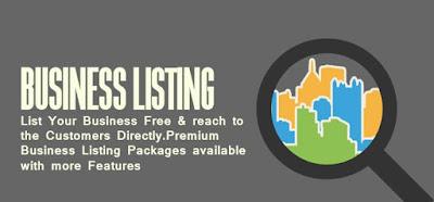 kerala-business-listing-realplots