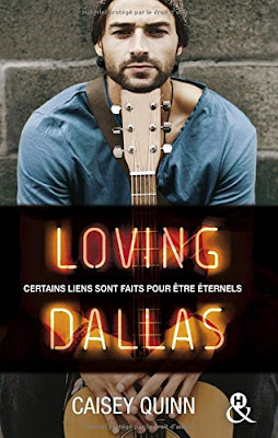 http://lesreinesdelanuit.blogspot.fr/2016/05/neon-dreams-t2-loving-dallas-de-caisey.html