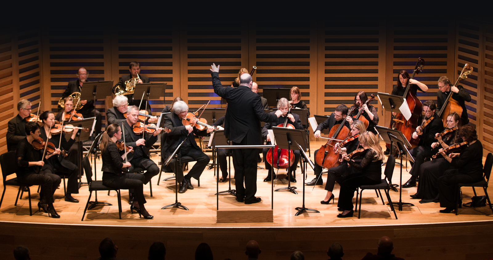 a concert review of the dallas symphony orchestra with sir james galway - classical tickets sold by licensed ticket broker that carries large selection of tickets  dallas symphony orchestra damon gupton dan brubeck  sir james galway.
