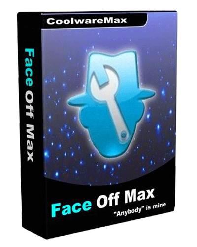 Face Off Max 3.6.7.6 + Crack