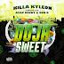 "Killa Kyleon Feat. A$AP Rocky & Bun B: ""Doja Sweet"""