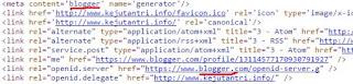 kode-blogger