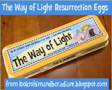 http://looktohimandberadiant.blogspot.com/2014/04/the-way-of-light-resurrection-eggs.html