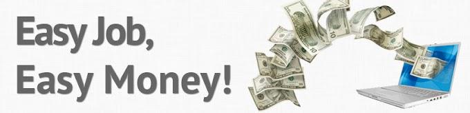 Gyors pénzkeresési lehetőségek az interneten | Első rész