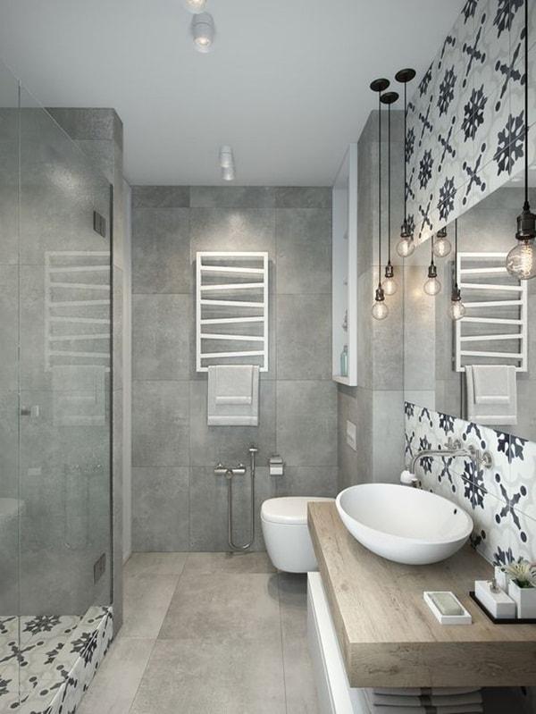 Bathroom Remodeling Ideas - Bathroom Renovation Designs 9