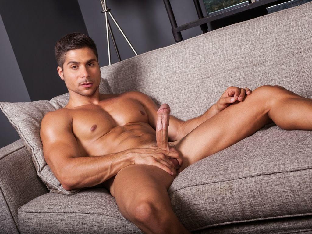 Порно видео мускулистых самцов — 6