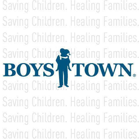 The Boys Town Model