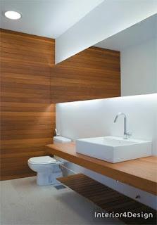New Bathroom Decors 11