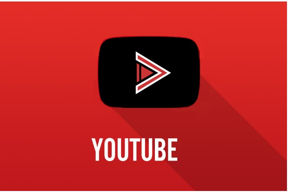 Download YouTube Vanced APK latest version 14 10 53 - The