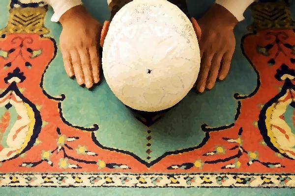 8 Keajaiban Solat Tahajud Yang Ramai Akan Rugi Kalau Tak Ambil Tahu. Sebarkan Supaya Dapat Kita Berkongsi Pahala..