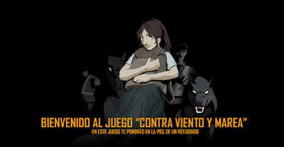 http://www.contravientoymarea.org/
