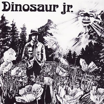 Dinosaur jr i bet on the sky blogspot bet ey john on walletmacy