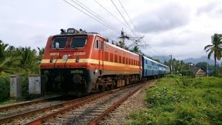 RRC Railway Group D PET Admit Card Download