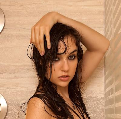 Sasha Grey Hot