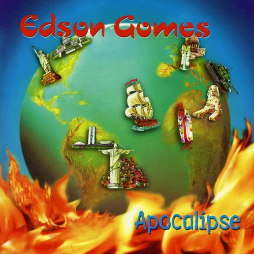 EDSON LUTE GOMES LEVANTE ACORDE BAIXAR CD