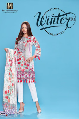 mausummery-shawl-winter-dresses-designs-collection-7