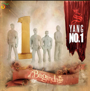 Kumpulan Lagu Terbaik D'Bagindas Yang No.1 Mp3 Full Album Rar 2011